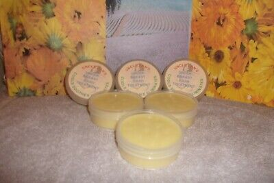 Under Breast Rash Treatment.   Soothes / Cools  Heals/Eliminates helps itching