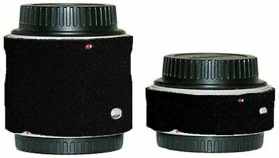 LENSCOAT COVER FOR Canon 100-400mm f/4 5-5 6 IS II Lens