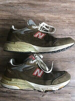 detailed look 22755 19b12 new balance marine corps running shoes