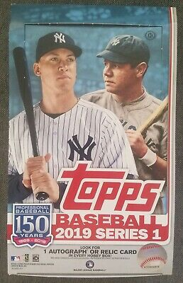 2019 Topps Baseball Series 1 Base Cards 201 To 350 U-Pick Complete Your Set