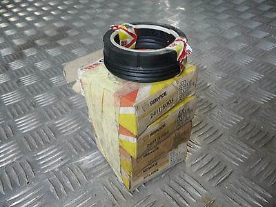 GENUINE JCB Gland Seal 3CX 3C 3D 4CX Maybe Others 2411/5005