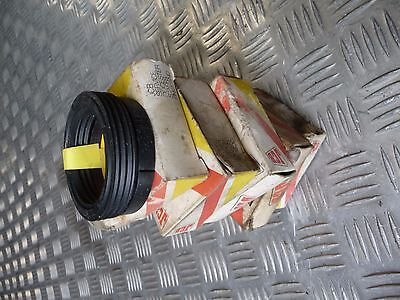 GENUINE JCB Gland Seal 3CX 3C 3D 4CX Maybe Others 2411/5105