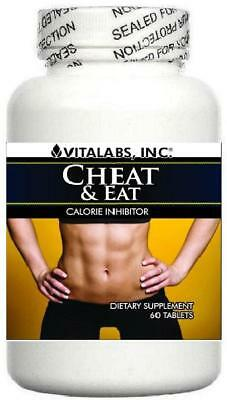 XLS Strong Fat Binder Slimming Diet Pills Lose Stomach Weight Loss Medical 60#