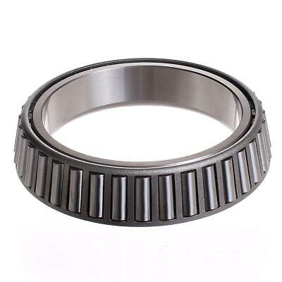 Timken 48684 Cone for Tapered Roller Bearing -x-x-mm