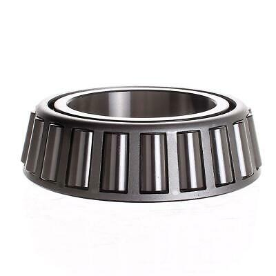 Timken 77375 Cone for Tapered Roller Bearing xxmm