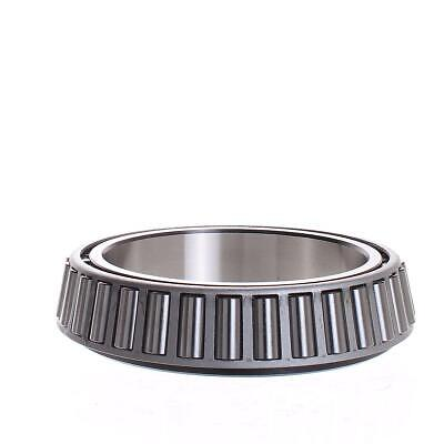 Timken M231649-20024 Cone for Tapered Roller Bearing xxmm