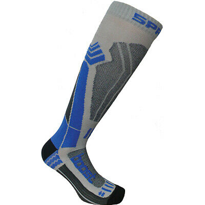 10% OFF SPRING Motorbike Technical Race Socks Keeps Cool and Dry