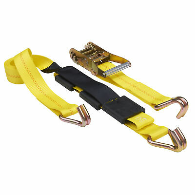 Keeper Corporation 4111  Tie Down Strap