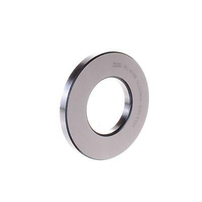INA WS89308 Washer for Cylindrical Roller Thrust Bearing 40x78x7,5mm