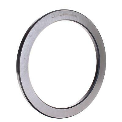 INA GS81134 Washer for Cylindrical Roller Thrust Bearing 172x215x10mm