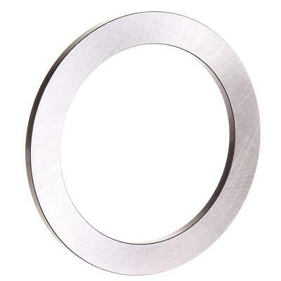 INA LS75100 Washer for Needle Roller Thrust Bearing 75x100x5,75mm