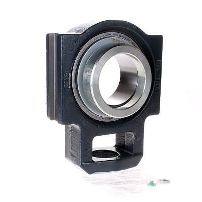 INA TTUE75-XL Housing and Bearing 75x-x-mm