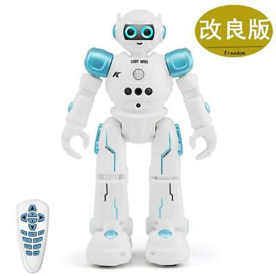 Robot Toy Boys Girls Toys Radio Control Robots From Japan