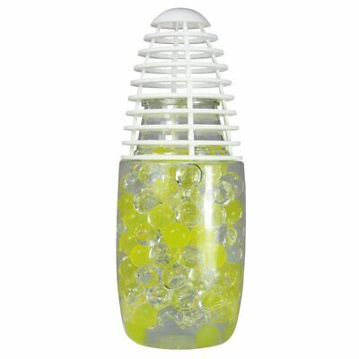 Citronella Fragrance Gel Balls non toxic insect repellent moth, fies, wasp ect