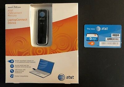 AT&T OPTION AIRCARD TREIBER WINDOWS 8