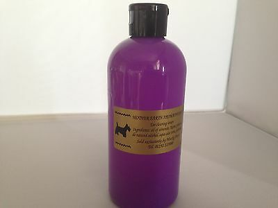 Ear cleansing lotion baby fragrance 300ml