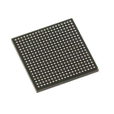Lovoski South Bridge IC BGA Chip Replacement for Sony PS4 Pro CXD90046GG