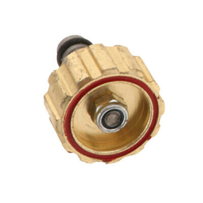 Knob Accessories Torch Switch Torque Material: Brass