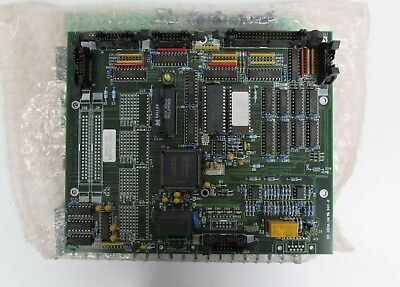 Leica CM1900 Processor Board 2 PCB 14045230065 / 699 000 082