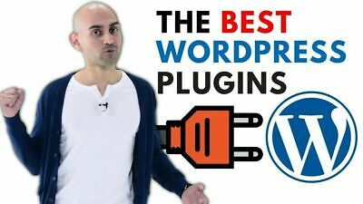 Ultimate Developer Wordpress Plugin