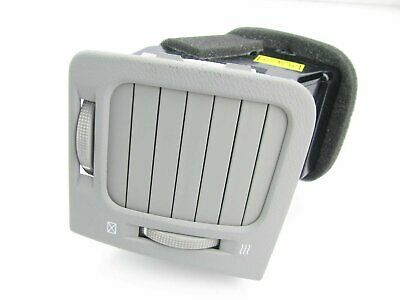 New OEM A//C Air Duct Vent Right Passenger For 11-15 Hyundai Sonata 970503S000