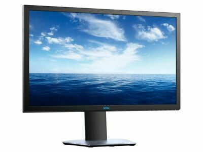 "Dell S2419Hgf 24"" 1920X1080 Full Hd Tft Led Lcd Gaming  Monitor - Free Shipping!"