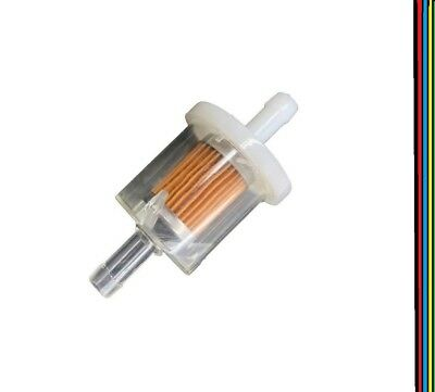 fuel filter briggs & stratton 493629 691035 fuel filter lawnmower free  shipping