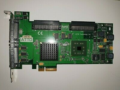 2000S ULTRA3 DUAL CHANNEL DRIVERS