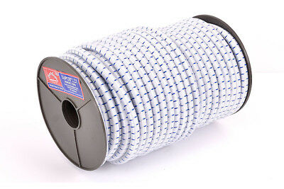 Everlasto 'Super Flexible' 12mm X 50m Multi-Brins Élastique Corde Corde