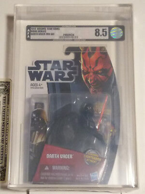 DM HASBRO Star Wars Destroyer Droid MOVIE HEROES mh12 NUOVO /& OVP