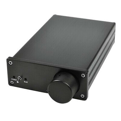 TPA3255 Digital Power Amplifier Class D Audio Amp Bluetooth Stereo Decoder