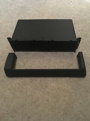 Seat Leon Cupra R Mk1 Glovebox Insert Genuine Seat Part 1M0868659