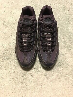 new arrival 263e4 44e39 Nike Air Max 95 LX Running Sneakers Shoes