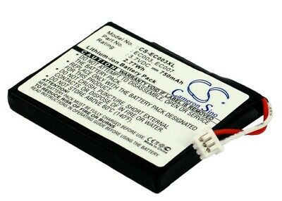 PREMIUM BATTERY FOR RCA RCT6203W46 10