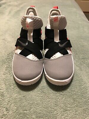 0ac676d7c25 KIDS  NIKE LEBRON Soldier Xii (Gs) Aa1352 300 Size 4.5Y~7Y -  79.99 ...
