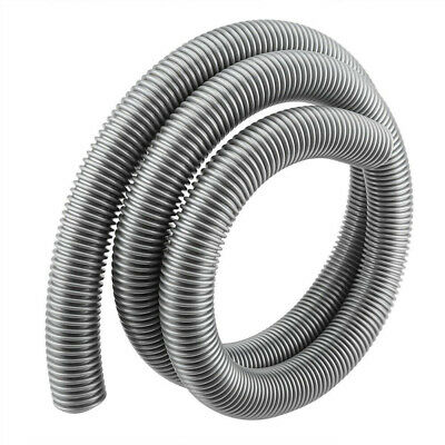 38mm vacuum cleaner hose