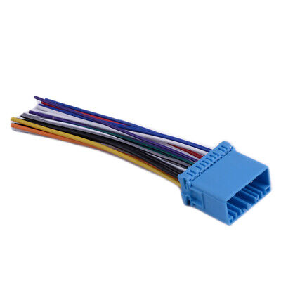B A Wire Harness on wire holder, wire nut, wire sleeve, wire cap, wire connector, wire lamp, wire leads, wire antenna, wire clothing, wire ball,