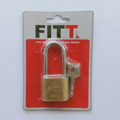 Padlock Hardware  Locks & Keys for indoor Top Quality ,safety and security tools