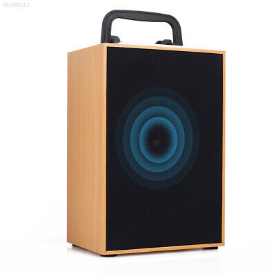 9AD1 Universal Portable Party Outdoor Outdoor Bluetooth Speaker