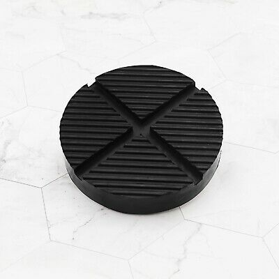 Rubber pad, rubber block, hydraulic ramp, jacking pads, trolley jack adapter