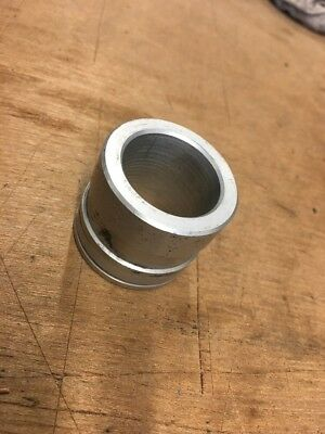 2007 Triumph Tiger 1050 Front Wheel Spacer