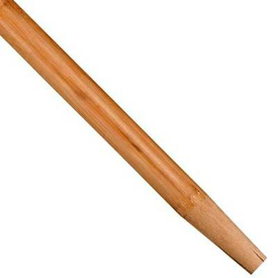 Harper 552 Wooden Handle 60 In. - For Squeegee