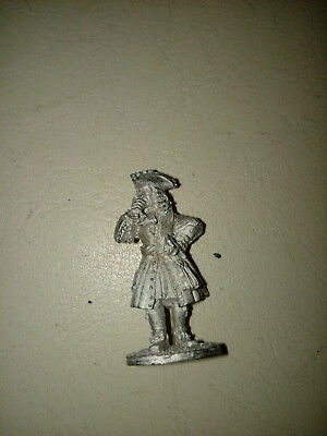 28mm Crisis 2016 limited edition figure Queen Maud of Flanders