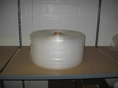 "3/16"" Small Bubble, 12"" x 300' Per Order"