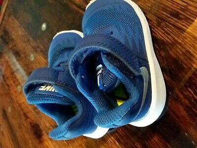 98dcfa73762 NEW NIKE KEVIN Durant Infant Boy s Kd9(Cb) Sneakers Baby Crib Shoes ...