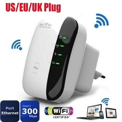 https://picclick com/Home-network-wireless-routers