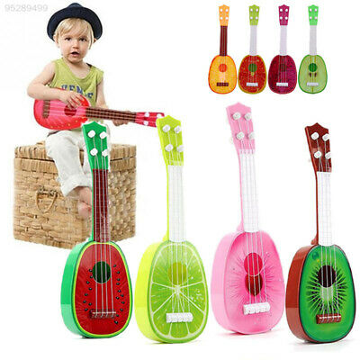 ABF0 Guitar Ukulele Acoustic GSS Musical Instruments Gift Education Toy