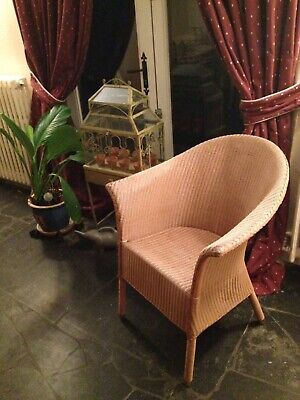 Chaise Lloyd Loom collection Vincent Sheppard
