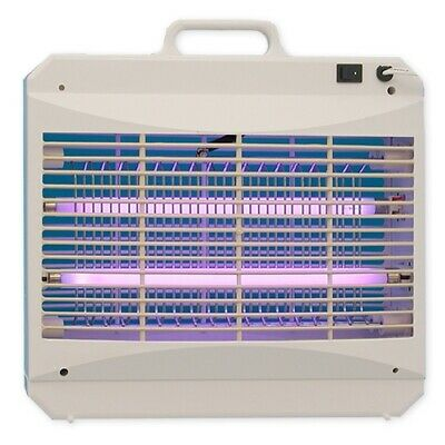 Olympia Electronics Electric Insect Trap PN: RT-11