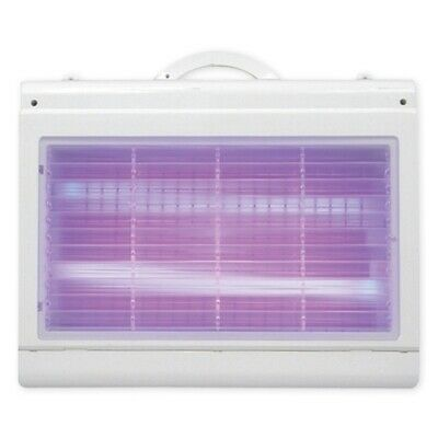 Olympia Electronics Electric Insect Trap PN: RT-12